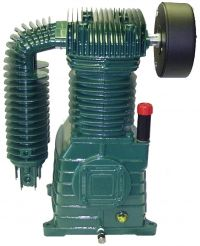 PMP22K30CH-G - K30 Pump (for Gas Engines)