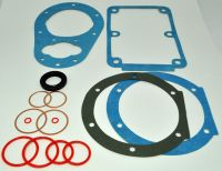 K332GK - Gasket Kit with Oil Seal
