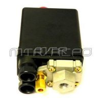 - 1 Port Style Pressure Switch