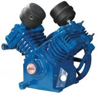 MG Series Air Compressor Parts - MG
