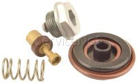 Regulator Repair Kit - N008792