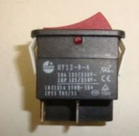 E106633 - On/Off Switch