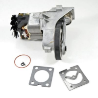 N102531 - Pump/Motor Assembly