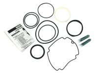 N88ORK - N88ORK O-Ring Kit, Bostitch N88