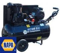 824252PAT - Air Compressor Parts