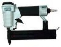 18005 - For NT45A Nailer