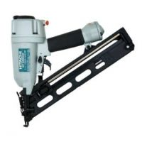 18010 - For NT65AA/NT65MA Nailers