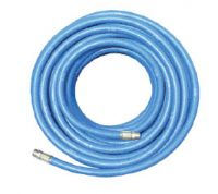 R14025RN - 25 Ft. Multi-purpose Nitrile Air Hose