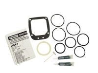 ORK11 - ORK11 O-Ring Kit, Bostitch N80, N90, N95
