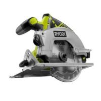 P506 - Cordless Circular Saw Parts