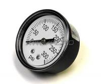 032-0092 - Regulator Gauge