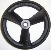 PU004900AV - Flywheel