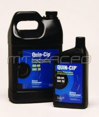 OILR30QT - Air Compressor Oil, 1 Quart