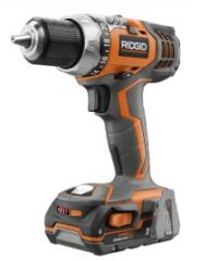 R86008 - Cordless Drill Driver Parts