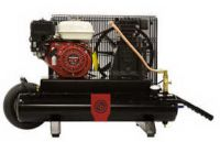 Gas Drive Air Compressor - RCP-5530