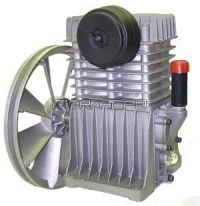 K12 - Air Compressor Pump Parts