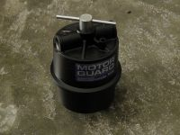 S1136 - Motorguard Toilet-Paper Filter M60 12in