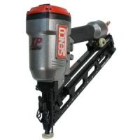 FinishPro-42XP - Pneumatic Finish Nailer Parts