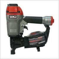 RoofPro455XP - Pneumatic Coil Roofing Nailer Parts