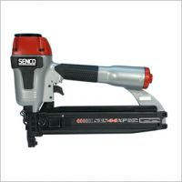 SNS44XP - Pneumatic Stapler Parts