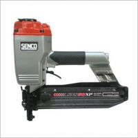 SNS50XP - Pneumatic Stapler Parts