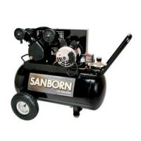SP1682066 - Air Compressor Parts
