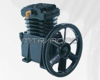 MSL10Conversion Right Supply - New Pump Conversion