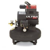 t-30hp - portable oil-free electric air compressor parts