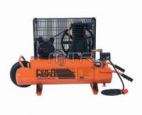 Portable Electric Air Compressor Parts - T1530, T2030, T3030, T507