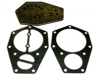 TF007000AJ - Valve Plate Assembly
