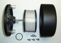 TF060500AV - Air Filter Kit