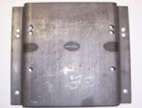 TF064800AV - Engine Mounting Plate