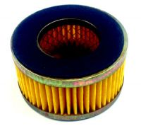 VH901800AV - Air Filter Element Only