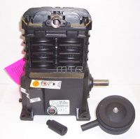 VT482200AJ - Pump Assembly