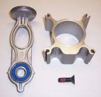 WL211000SJ - Piston Service Kit