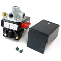 Z-AC-0746 - Switch