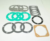 Z770 - Complete Pump Gasket Kit