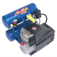 Air Compressor Parts - AM99HC4V