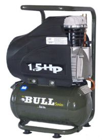 Air Compressor Parts - FC1500HBP2