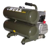FC2002 - Air Compressor Parts