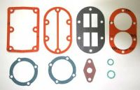 K17Gaskets - Gasket Kit