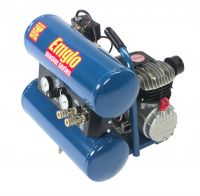 AM40HC4V, AM79HC4V - Air Compressor Parts