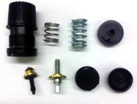 5136071-00 - EMGLO Regulator Repair Kit
