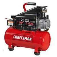 921.153620 - Portable Air Compressor Parts