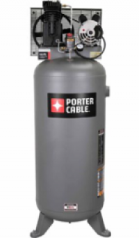 porter cable air compressor parts porter cable pxcm601 parts master tool repair 29306