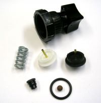 SquareOvhKit - Regulator Knob Repair Kit