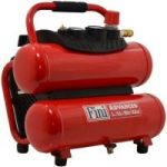 New Fini Air Compressors SALE