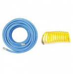 Air Hose & Systems