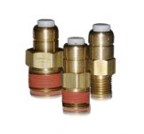 Pressure Washer Thermal Relief Valves