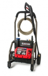 Black Max Electric Pressure Washer Parts